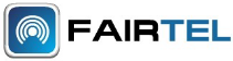 FairTel